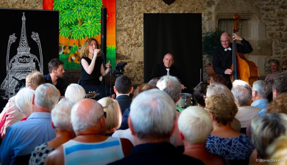 2019-06 - Concert Chateau-31
