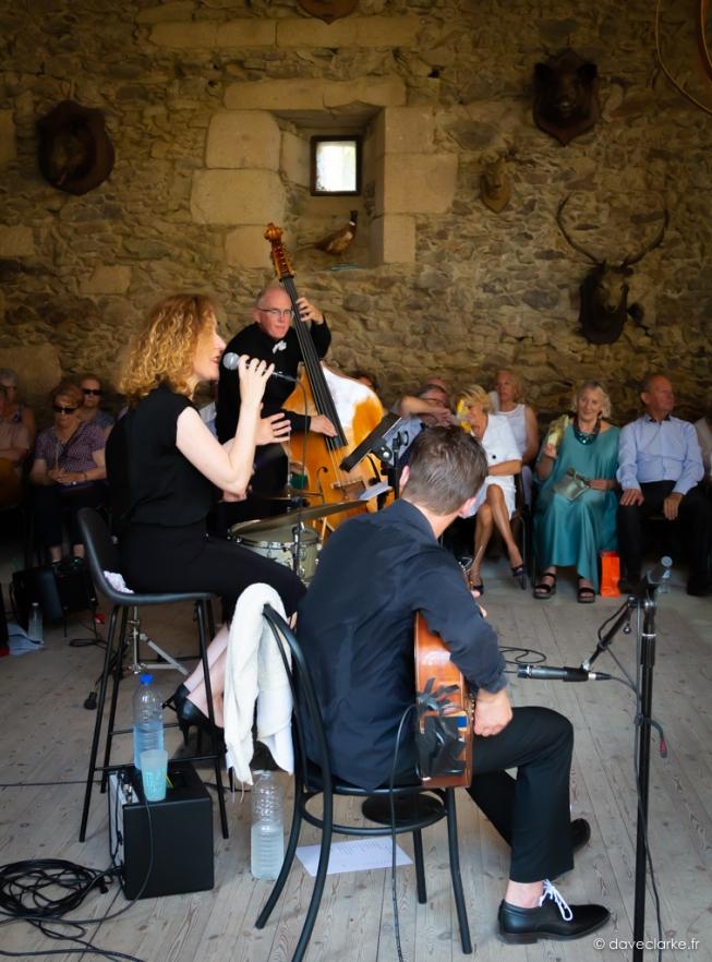 2019-06 - Concert Chateau-33