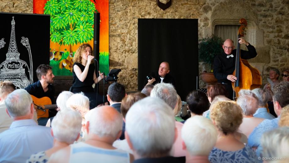 2019-06 - Concert Chateau-35