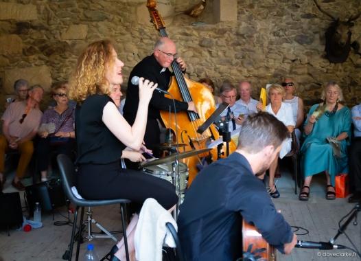 2019-06 - Concert Chateau-37