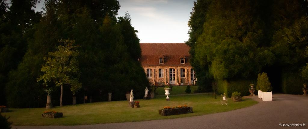2019-06 - Concert Chateau-43