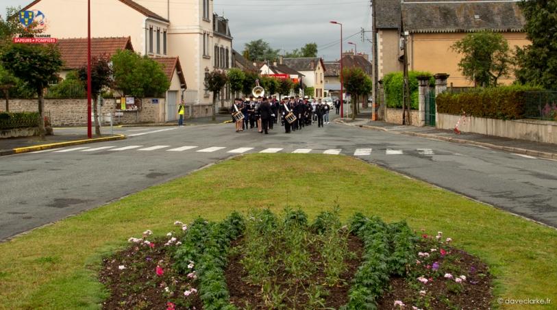 2019-06 - Pompiers Boussac-10