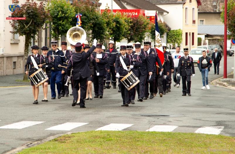 2019-06 - Pompiers Boussac-11