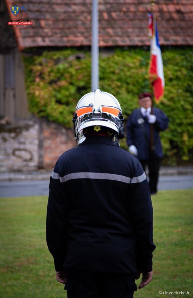 2019-06 - Pompiers Boussac-20