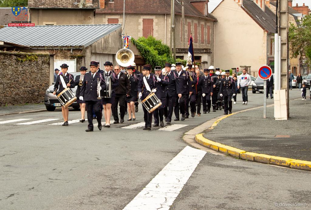 2019-06 - Pompiers Boussac-8