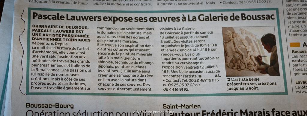 2019-07 - La Gallerie-5