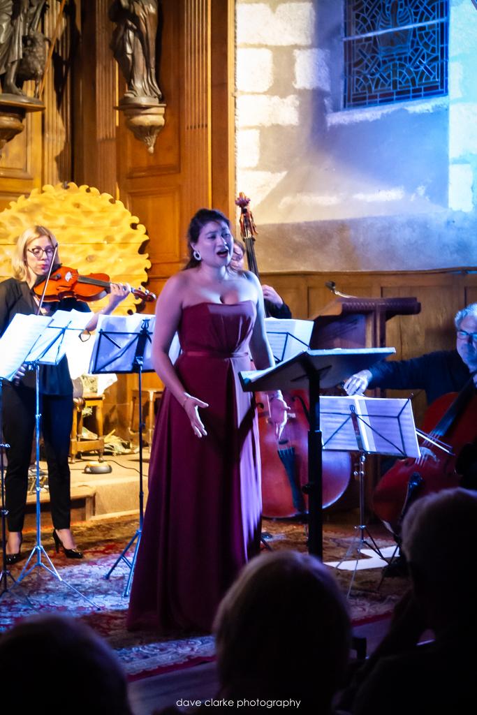 Viva Opera 2019-10