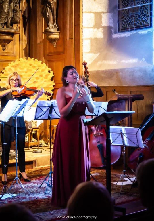 Viva Opera 2019-12
