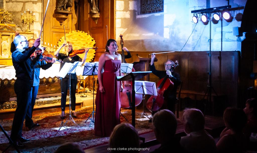 Viva Opera 2019-14