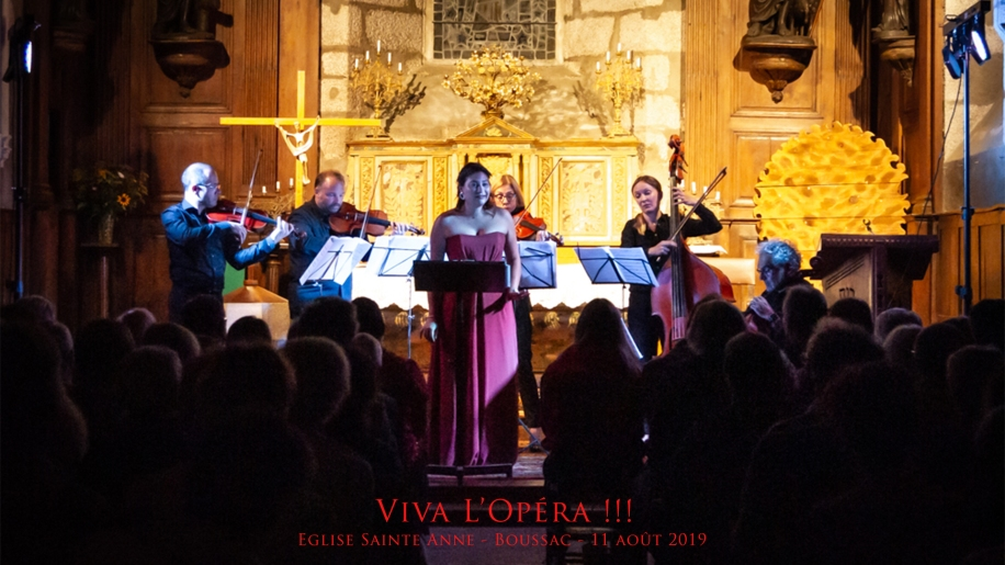 Viva Opera 2019-Featured