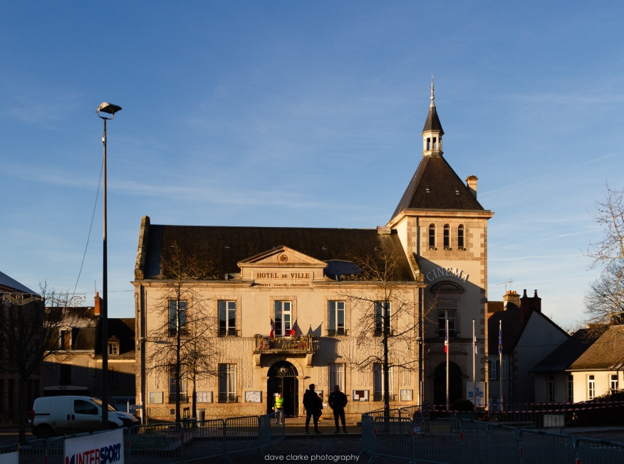 2019-12 - Boussac Corrida1