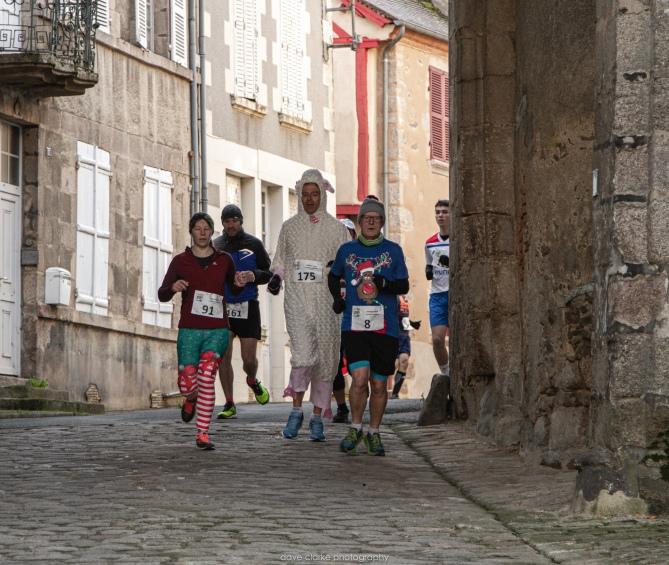 2019-12 - Boussac Corrida19
