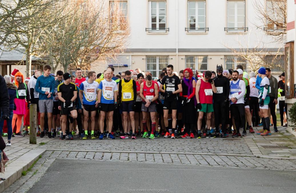 2019-12 - Boussac Corrida5