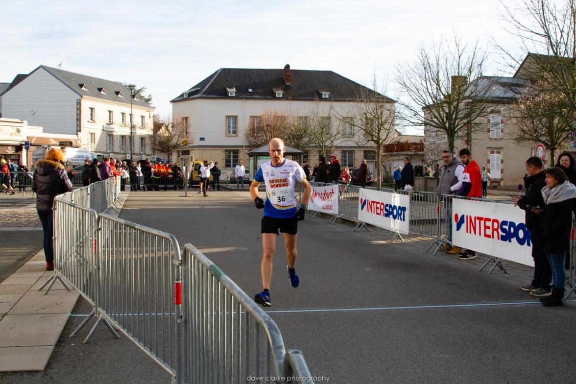 2019-12 - Boussac Corrida51