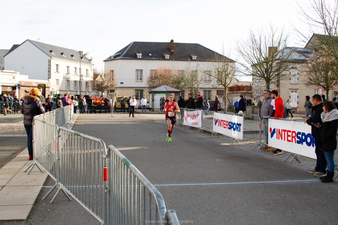 2019-12 - Boussac Corrida52