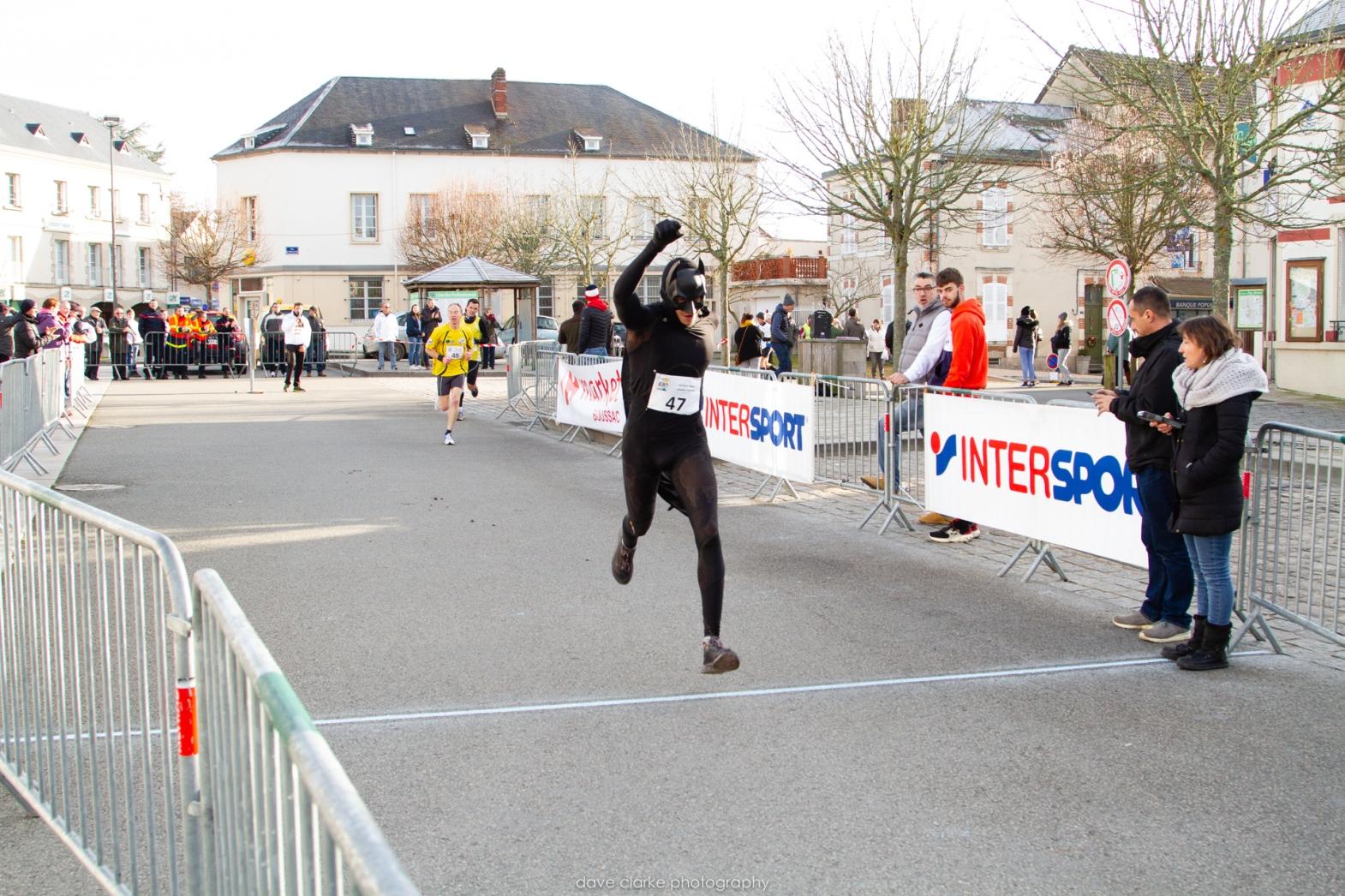 2019-12 - Boussac Corrida53