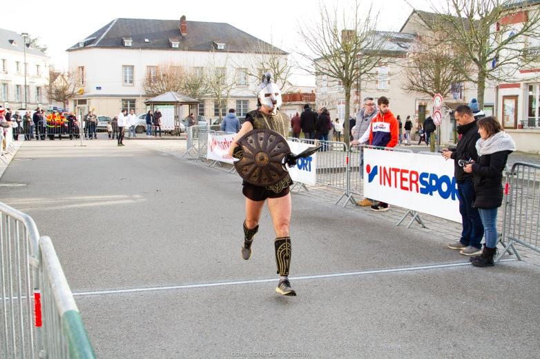 2019-12 - Boussac Corrida55