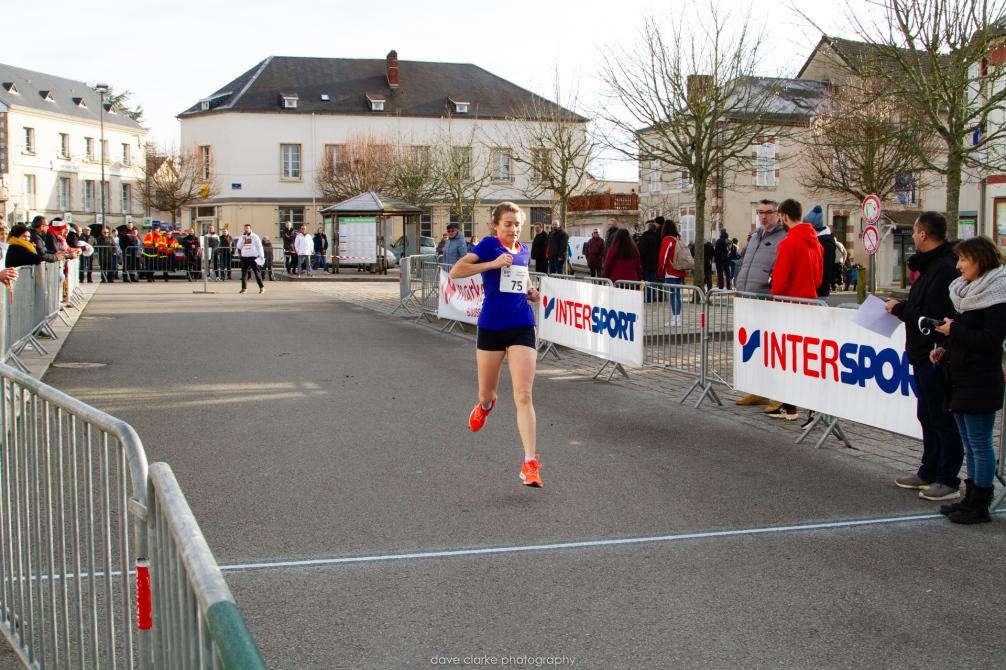 2019-12 - Boussac Corrida58