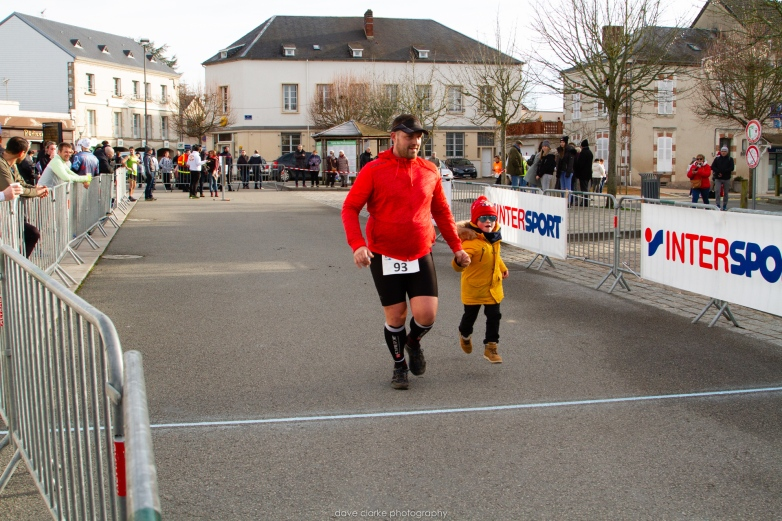 2019-12 - Boussac Corrida63