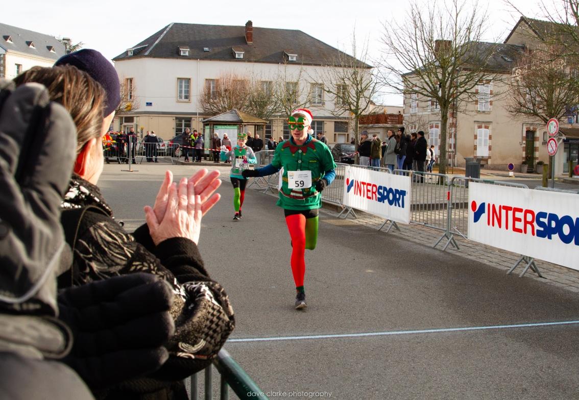 2019-12 - Boussac Corrida67