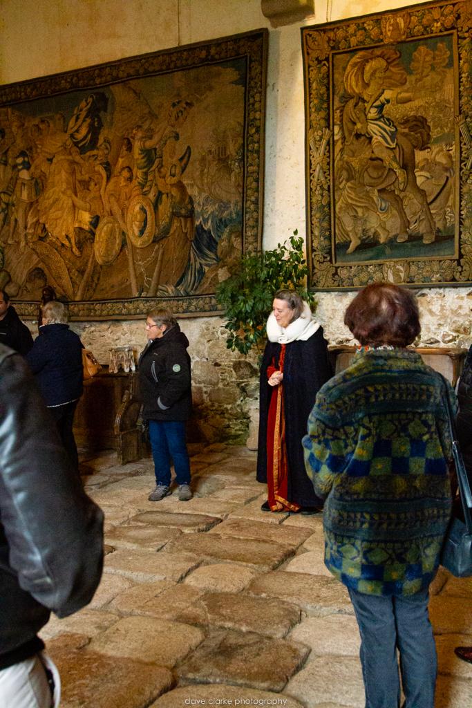 Chateau Visit 02-2020-1