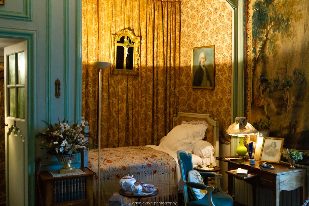 Chateau Visit 02-2020-13