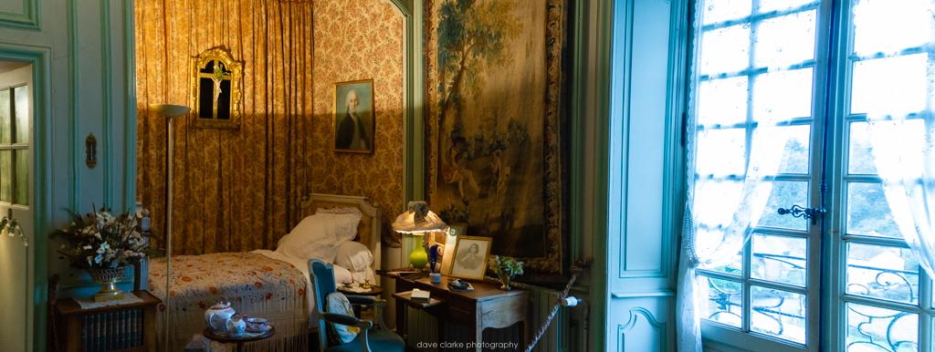 Chateau Visit 02-2020-14