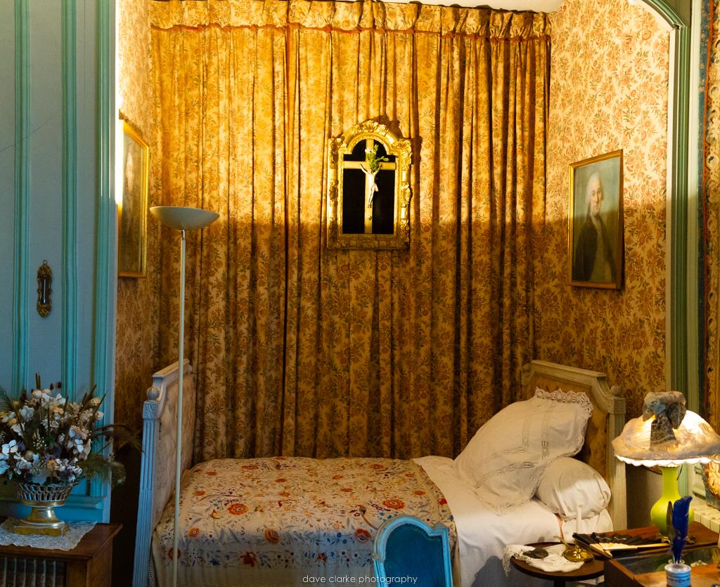 Chateau Visit 02-2020-17