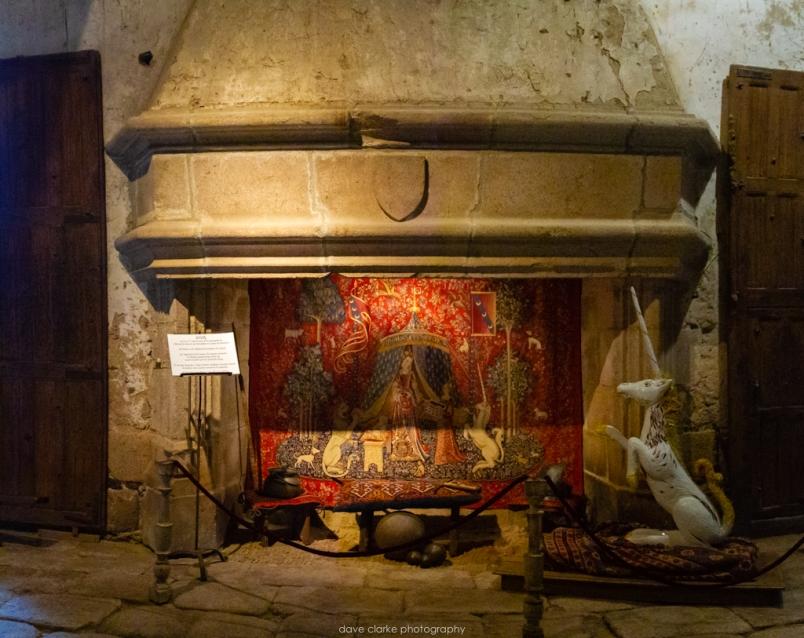 Chateau Visit 02-2020-3