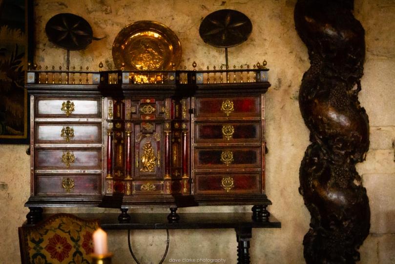 Chateau Visit 02-2020-37