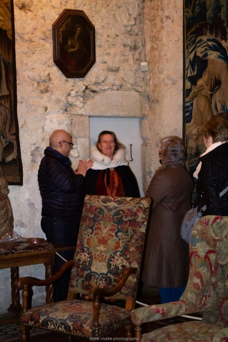 Chateau Visit 02-2020-43