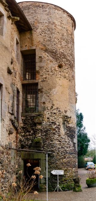 Chateau Visit 02-2020-45