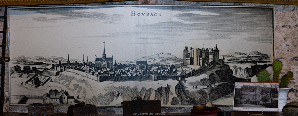 Chateau Visit 02-2020-46