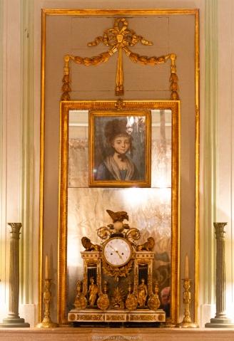 Chateau Visit 02-2020-51