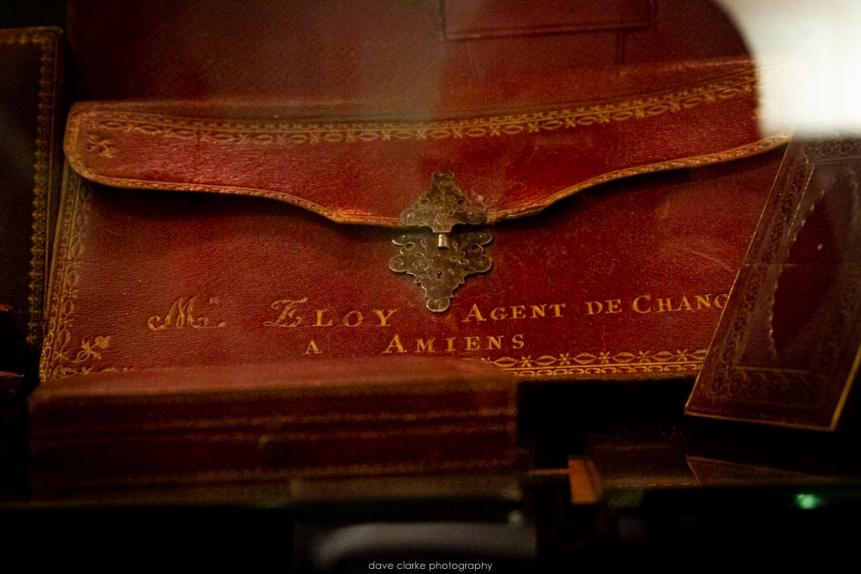 Chateau Visit 02-2020-63
