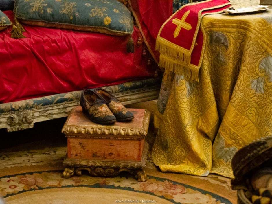 Chateau Visit 02-2020-66