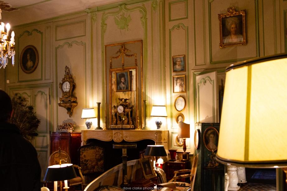 Chateau Visit 02-2020-9